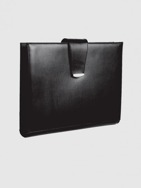 Portafolios con bloc