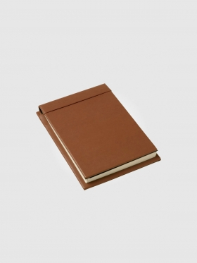 Table note pad