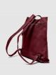 Minimalist Backpack Tango