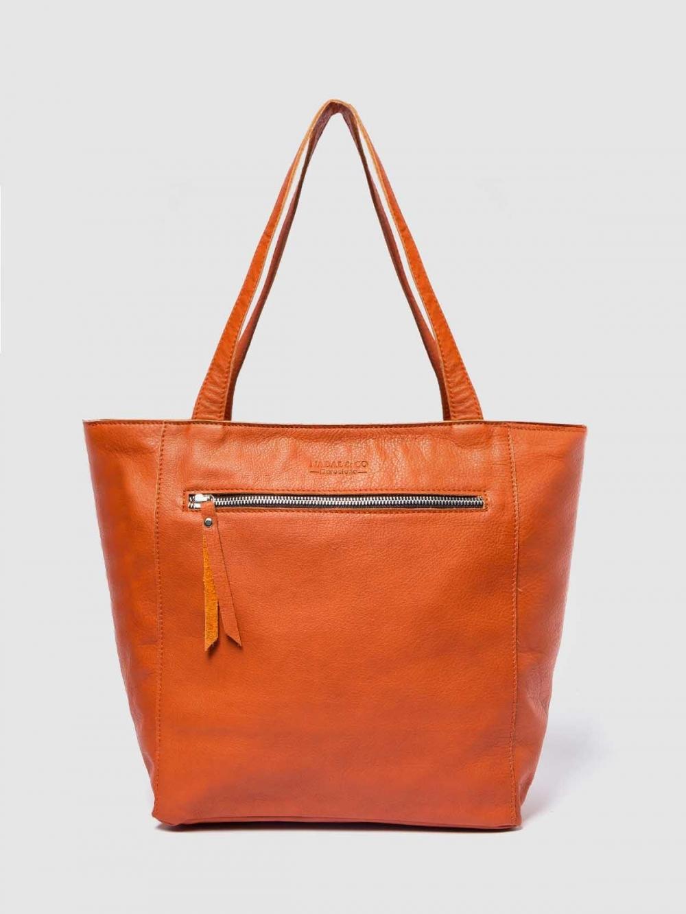 Handbag Tango