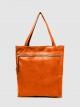 Elongated Handbag Tango
