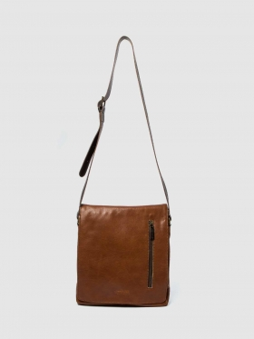 Small shoulder bag Tango