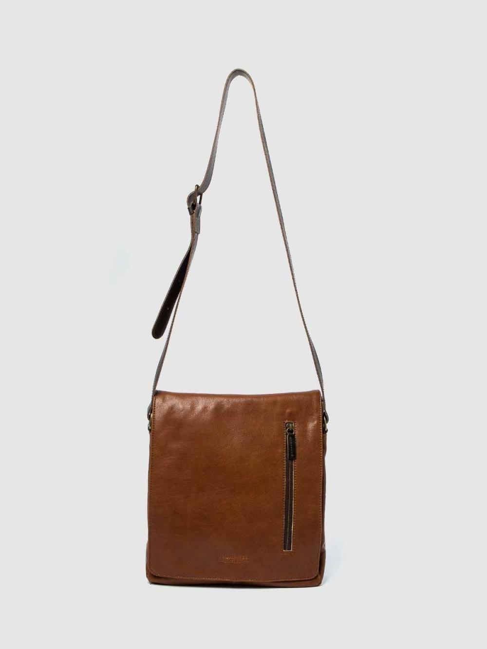 Small shoulder bag Tango