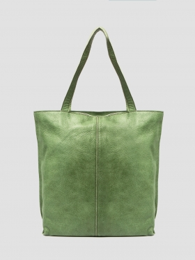 Bolso shopper Dakota