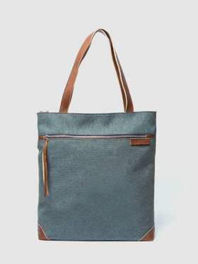 Handbag Oxford