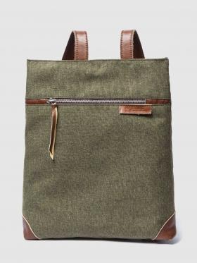 Backpack Oxford