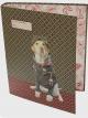 Carpeta-Archivador Doggy