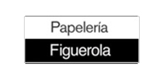 FIGUEROLA.jpg