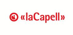 LA CAPELL LOG.jpg