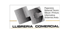 LLIBRERIA COMERCIAL.jpg