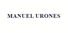 MANUEL URONES.jpg