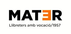 MATER_log.jpg