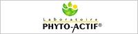 Laboratorios Phyto Actif